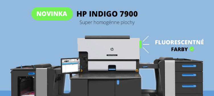 hp-indigo-7900-typocon