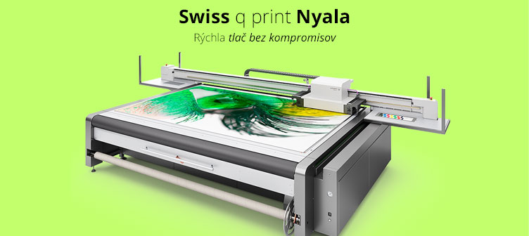 swiss-q-print-nyala-with-led