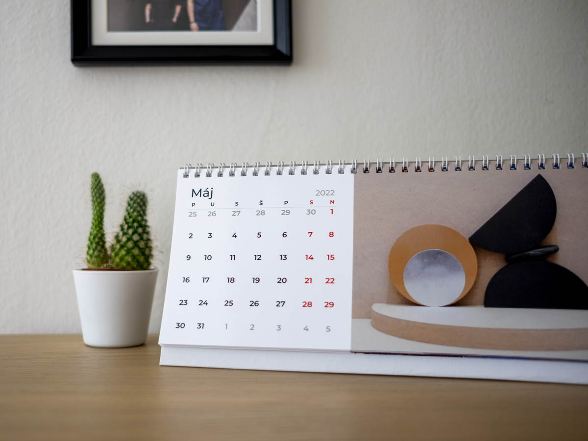 stolovy fotokalendar 2022 berlin