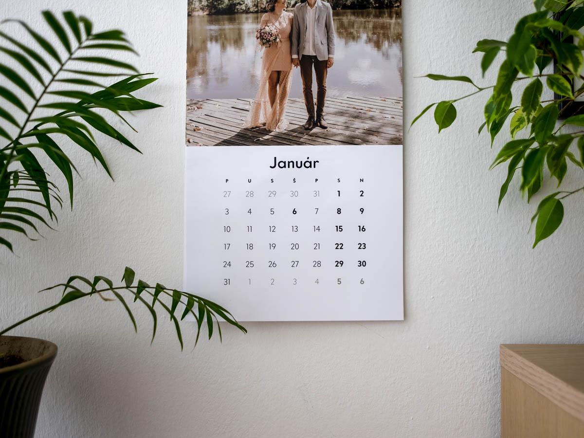 nastenny fotokalendar 2022 denver