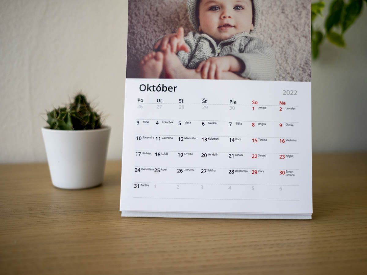 stolovy fotokalendar 2022 tokyo